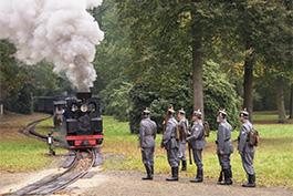 Sachsen2 2016