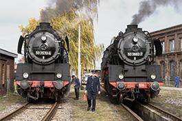 Wittenberge 10-2016