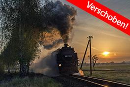 Germany: Zittau freight train days, railcar Tanago Railfan tours photo charter