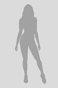 Modell Angelina